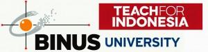 logo-binus-tfi